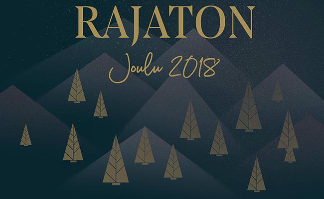 joulu 2018 kuopio RAJATON JOULU 2018   Kuopion Musiikkikeskus joulu 2018 kuopio